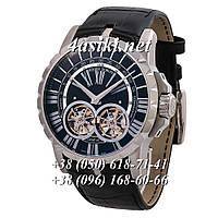 Часы Roger Dubuis 2030-0005