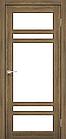 Дверне полотно Korfad TV-06, фото 2