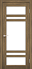Дверное полотно Korfad TV-06, фото 2