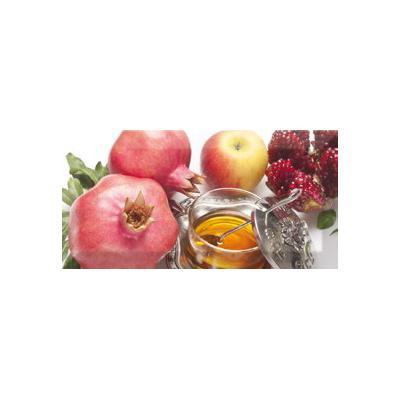 Керамическая плитка для кухни Absolut Decor Honey 01 Арт. 246898