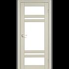 Дверное полотно Korfad TV-06, фото 3