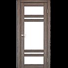 Дверне полотно Korfad TV-06, фото 4