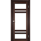 Дверне полотно Korfad TV-06, фото 5