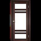 Дверное полотно Korfad TV-06, фото 5