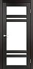 Дверне полотно Korfad TV-06, фото 6