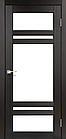 Дверное полотно Korfad TV-06, фото 6