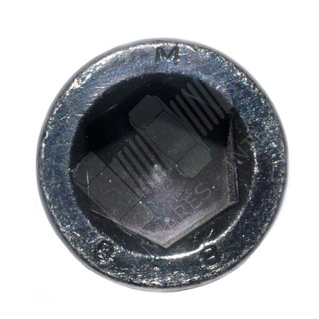 Винт с внутренним шестигранником М10 - Антарес-Интер