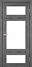 Дверное полотно Korfad TV-05, фото 5