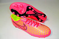 Бутсы (копы) Nike Magista Opus #2