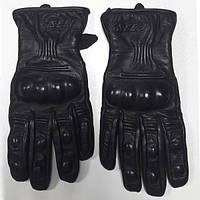 Мотоперчатки Seca Shadow II (Распродажа)