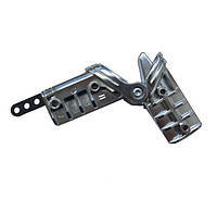 Механизм (замок) складывания рамы (металлический)