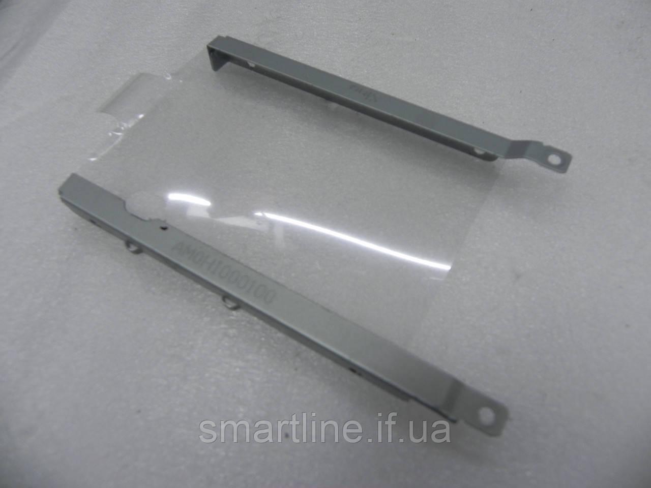 Шахта HDD для ноутбука Acer Aspire V3-551, V3-551G, V3-571, Packard Be