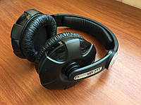 Навушники Sennheiser HD 215, фото 1