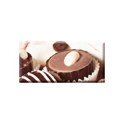 Керамическая плитка для кухни Absolut Decor Chokolat cake 02 Арт. 246888