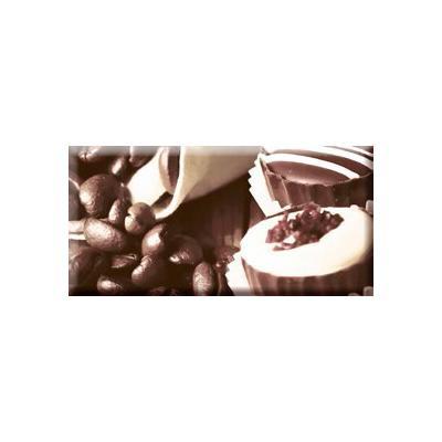 Керамическая плитка для кухни Absolut Decor Chokolat cake 01 Арт. 246886