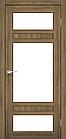 Дверное полотно Korfad TV-05, фото 6