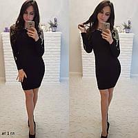 Вечернее женское платье Турция ат 1 гл Код:624116599