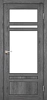 Дверное полотно Korfad TV-04