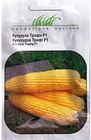 Семена кукурузы Трофи F1, 5 000шт.