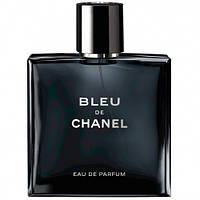Chanel Bleu De Chanel Eau De Parfum edp 100 ml мужские тестер
