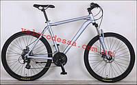 Горный велосипед  Legend 26 дюймов 20рама