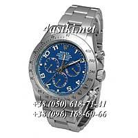 Часы Rolex 2031-0008
