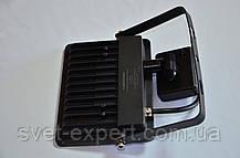 Прожектор c датчиком движения  20w 1600Lm 6400K IP65, фото 3
