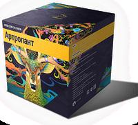 Артропант - проверенный крем для борьбы с болью в суставах, артритом и артрозом