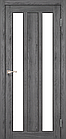 Дверь межкомнатная Korfad NP-01, фото 2