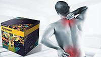 Артропант - крем от артрита, артроза,остеохондроза.