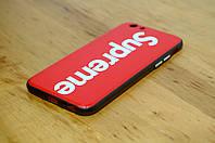 Чехол-Накладка для iPhone 6 / 6s (4.7 Дюйма) Fonsi Design Тип-01