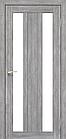 Дверь межкомнатная Korfad NP-01, фото 3