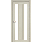 Дверь межкомнатная Korfad NP-01, фото 4