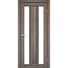 Дверь межкомнатная Korfad NP-01, фото 5
