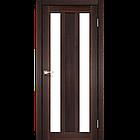 Дверь межкомнатная Korfad NP-01, фото 6