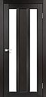 Дверь межкомнатная Korfad NP-01, фото 7