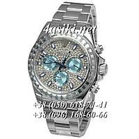 Часы Rolex 2031-0010