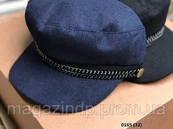 Baker boy cap 0165 (32) Код:636694318