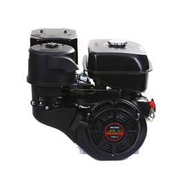 Двигатели WEIMA (вейма)