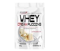 Протеин Blastex Nutrition Whey Cream Pudding (700 g)