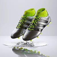 f408d32a2921 Бутсы Adidas Predator в Украине. Сравнить цены, купить ...