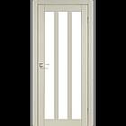 Дверное полотно Korfad NP-02, фото 4