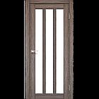 Дверное полотно Korfad NP-02, фото 5