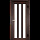 Дверное полотно Korfad NP-02, фото 6