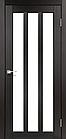 Дверное полотно Korfad NP-02, фото 7