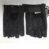 Мотоперчатки Seca Free без пальцев (Распродажа)