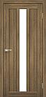 Дверное полотно Korfad NP-03, фото 2