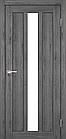 Дверное полотно Korfad NP-03, фото 3