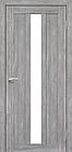 Дверное полотно Korfad NP-03, фото 4