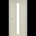 Дверное полотно Korfad NP-03, фото 5